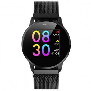 SMARTBAND SMARTWATCH OPASKA BT FIT CIŚNIENIOMIERZ MEDIA-TECH MT863