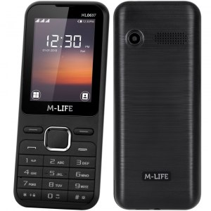 TELEFON GSM APARAT BLUETOOTH SD MP3 LATARKA 3xSIM